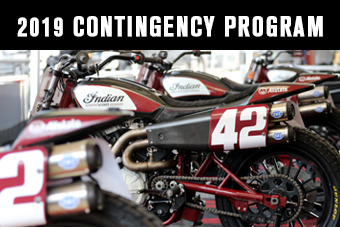 contingency-ad
