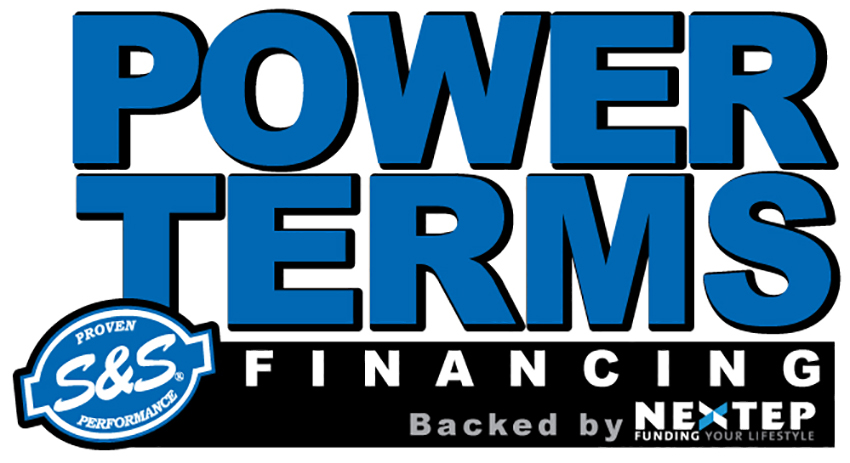 power-terms-logo